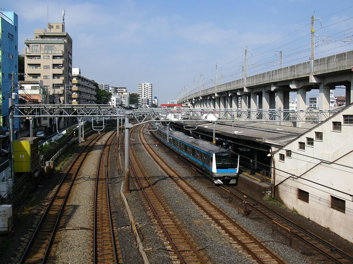 2011_11_04 035