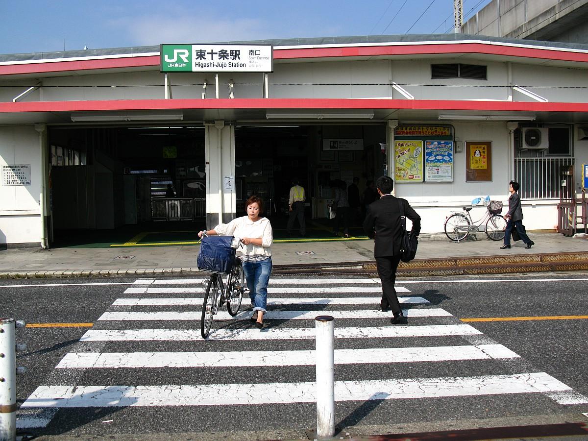 2011_11_04 034