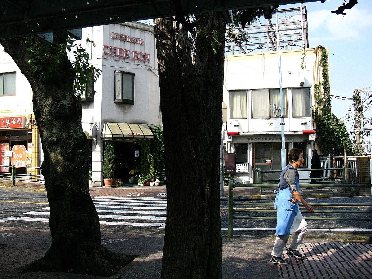2011_11_04 039