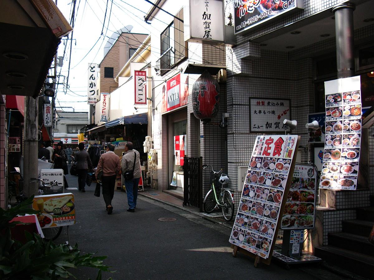 2011_11_04 044