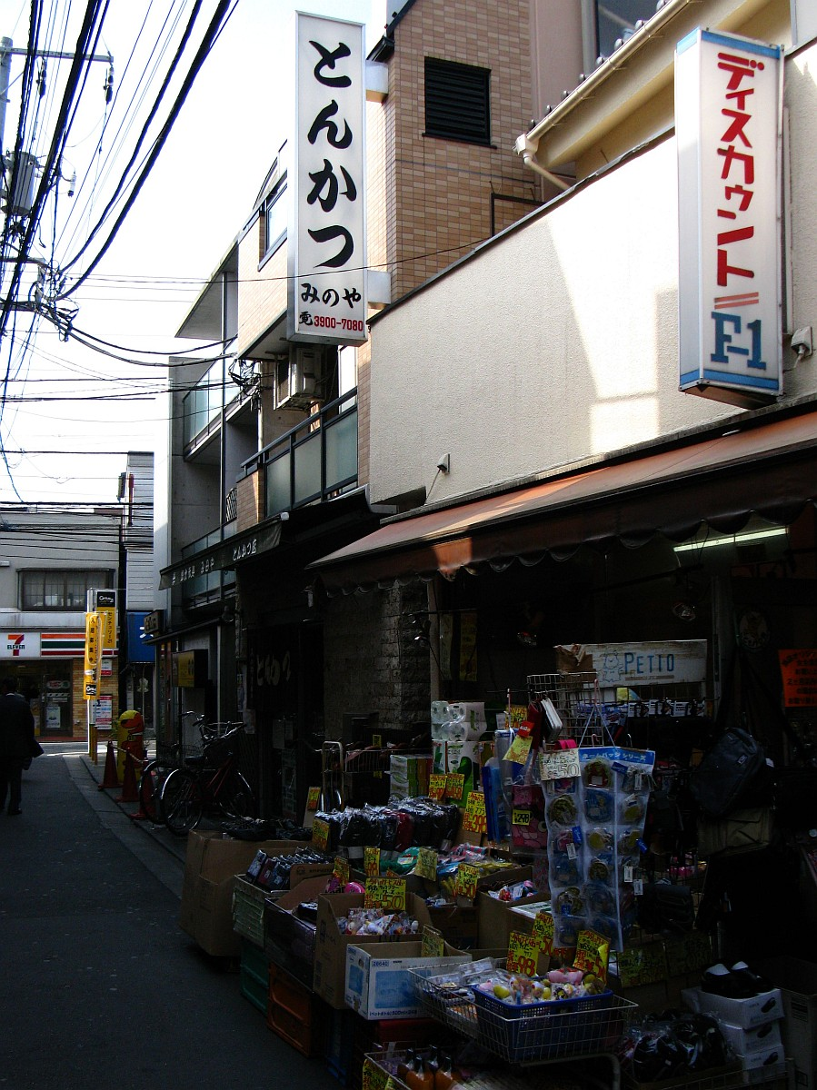 2011_11_04 045