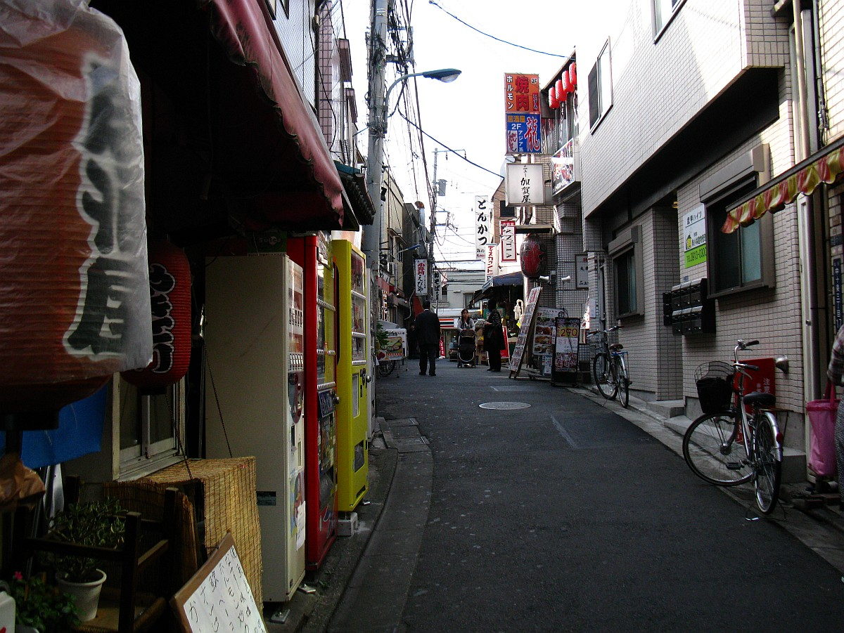 2011_11_04 043