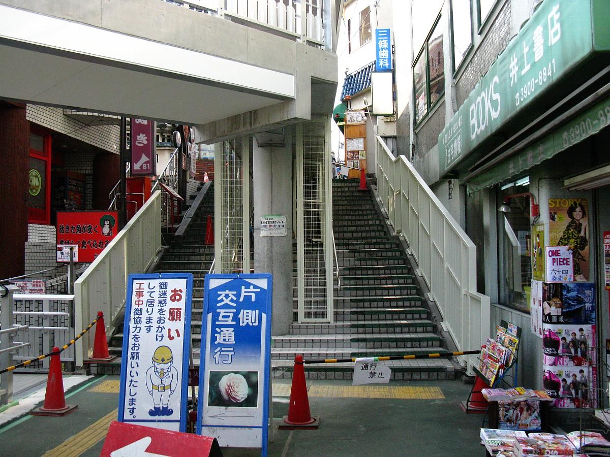 2011_11_04 087