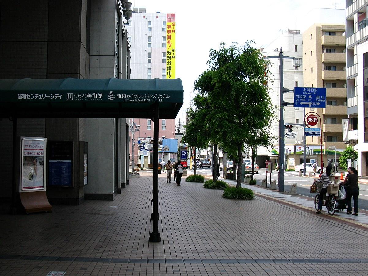 2011_06_14  006