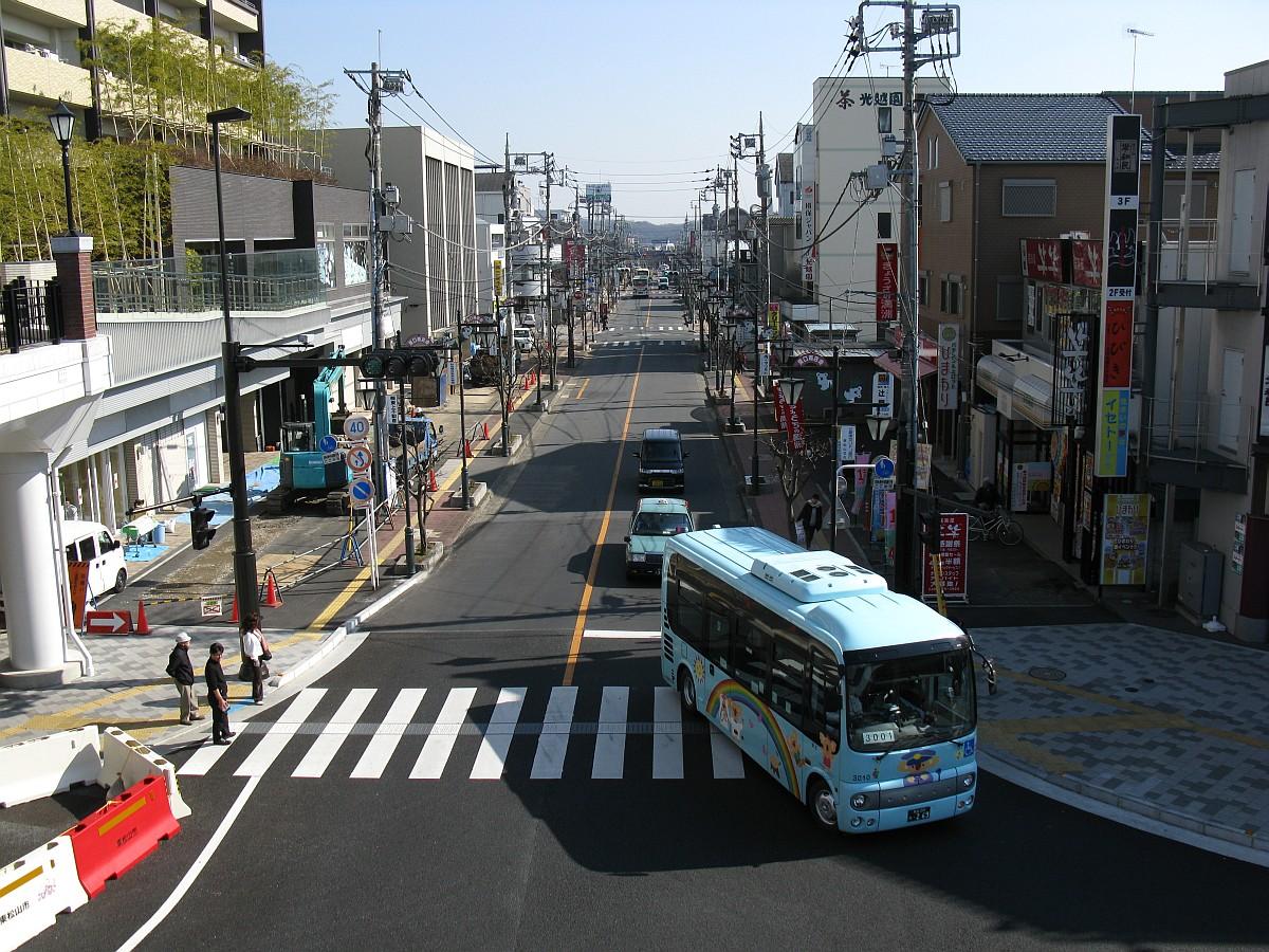 2011_02_22 006