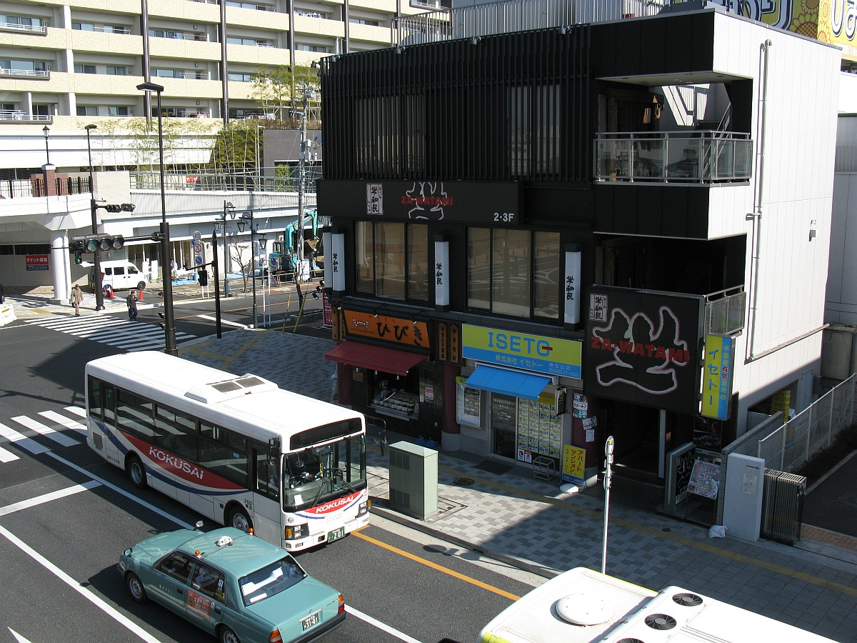 2011_02_22 004
