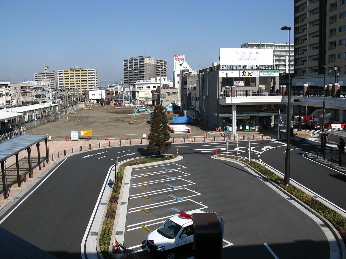 2011_02_22 001
