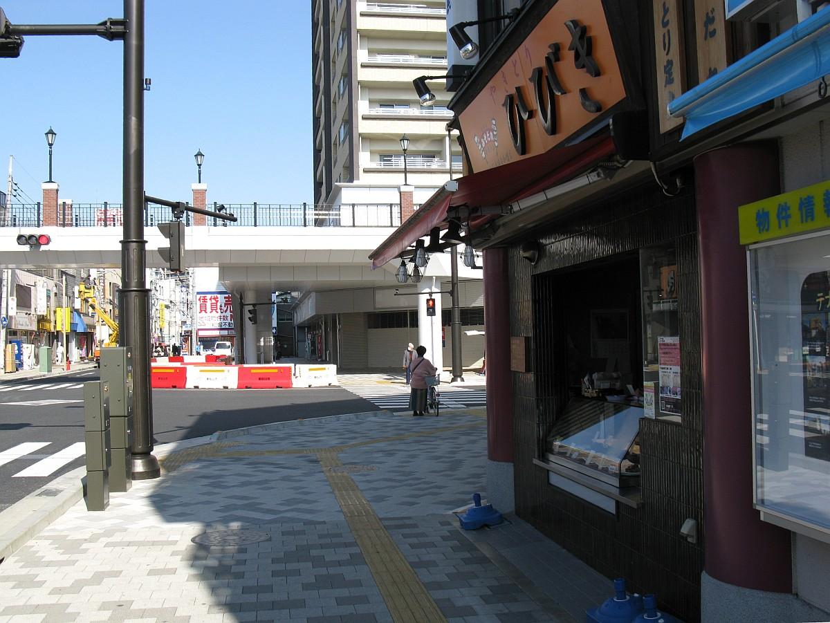 2011_02_22 013