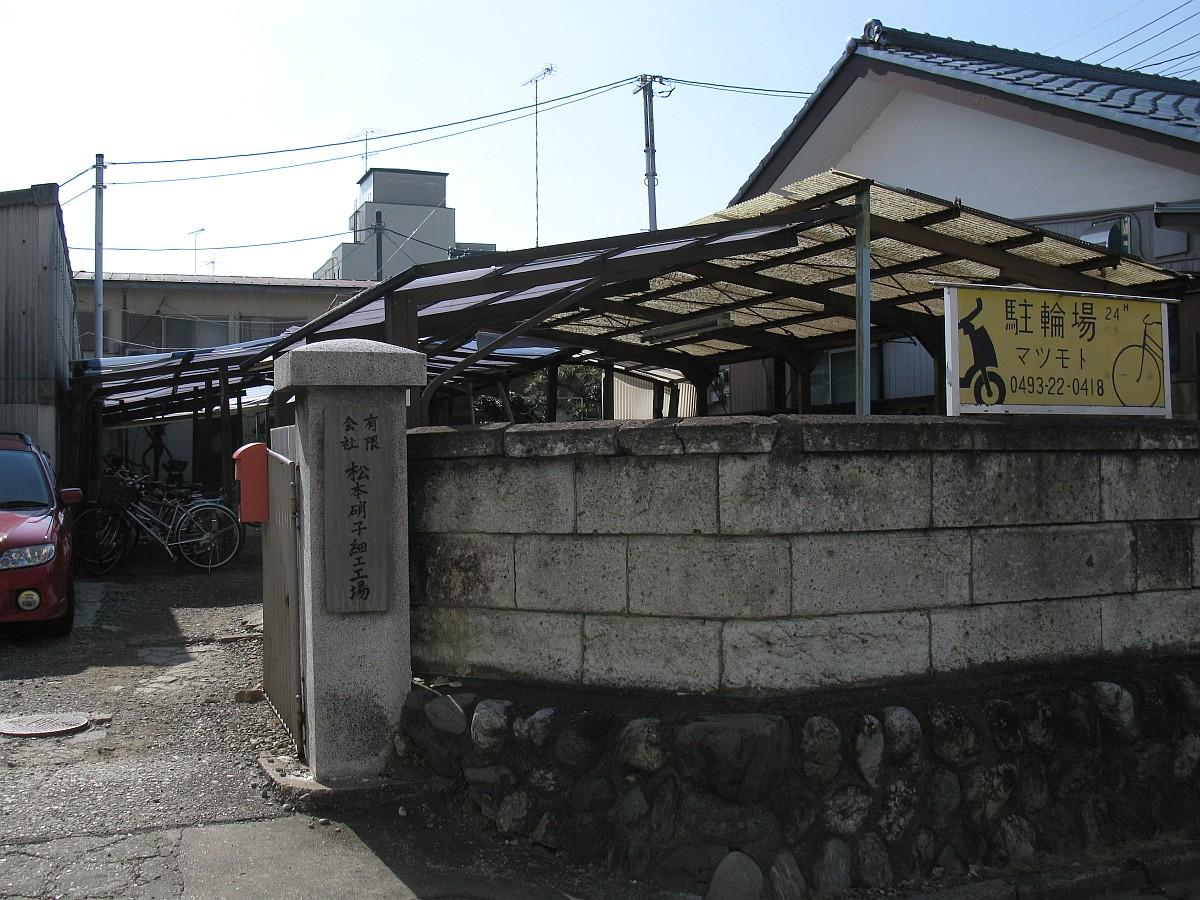 2011_02_22 018