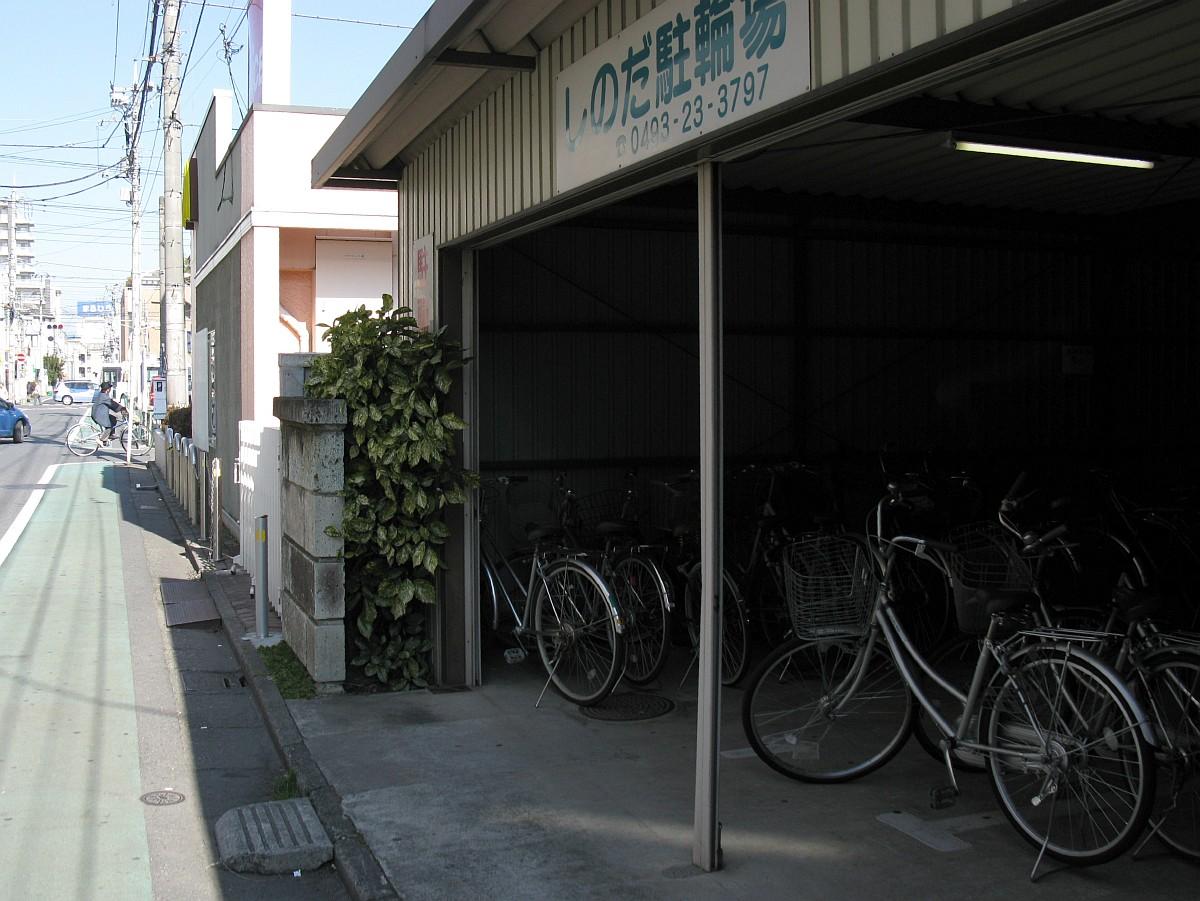 2011_02_22 016