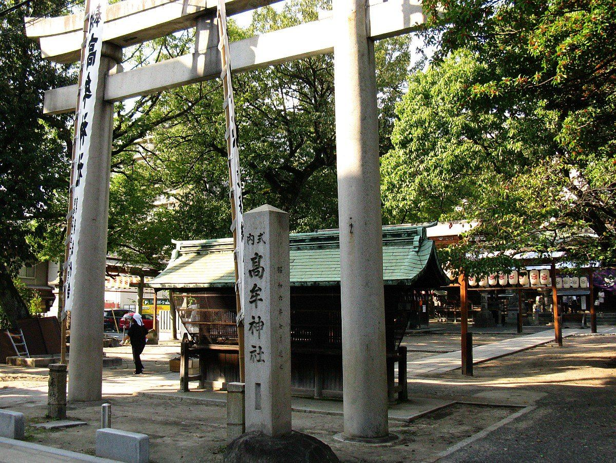 2011_10_16 001