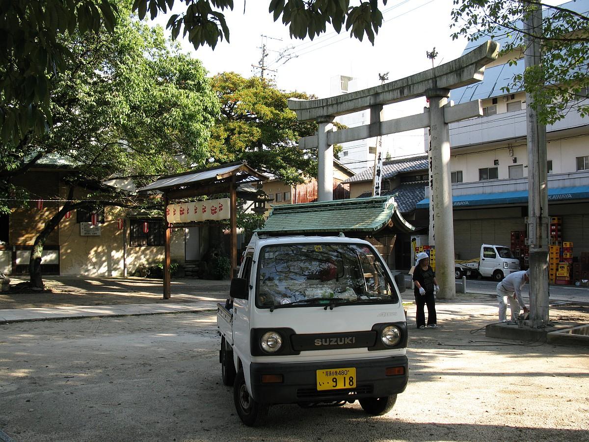 2011_10_16 003
