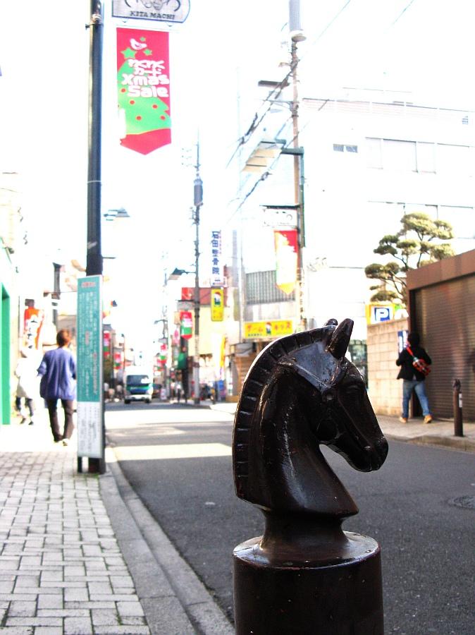 20091100_ 246