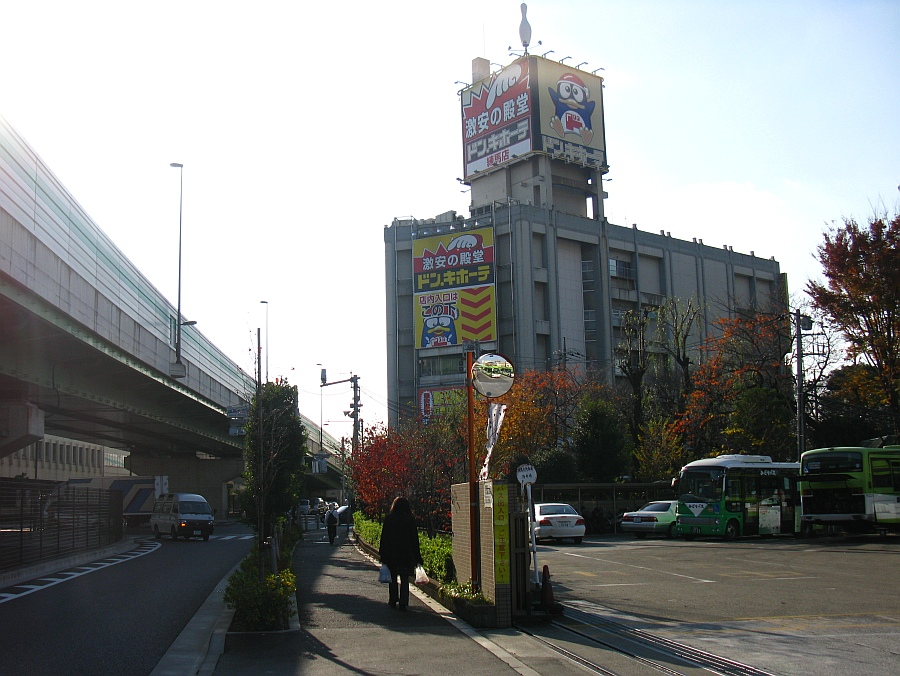 20091100_ 268