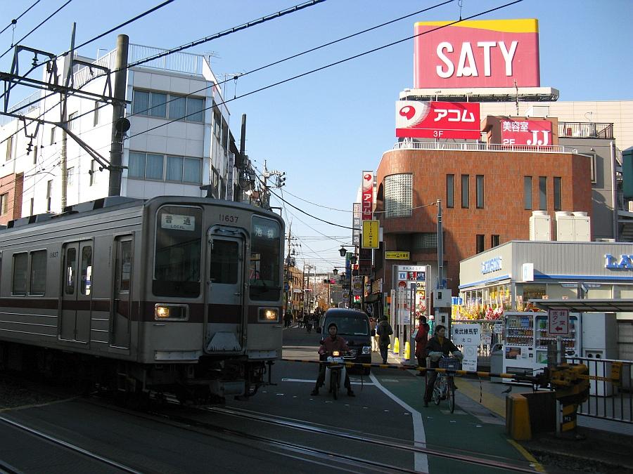 20091100_ 242