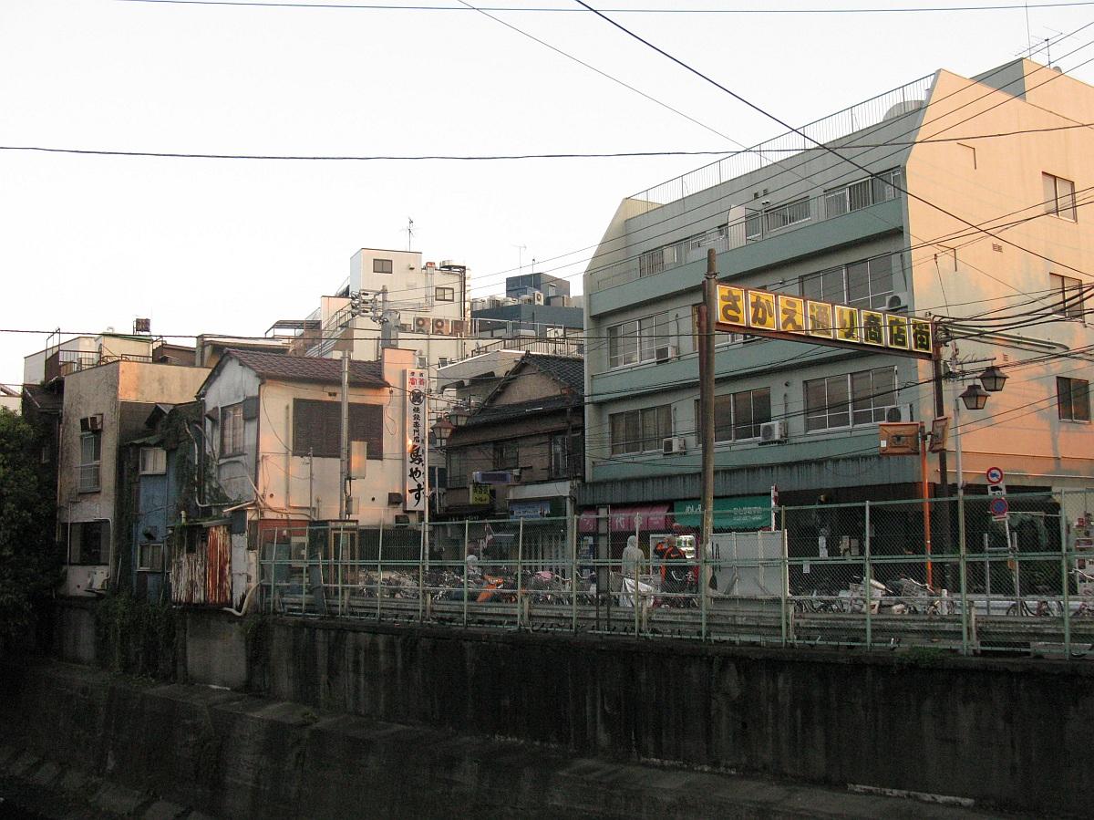 20091000_ 269