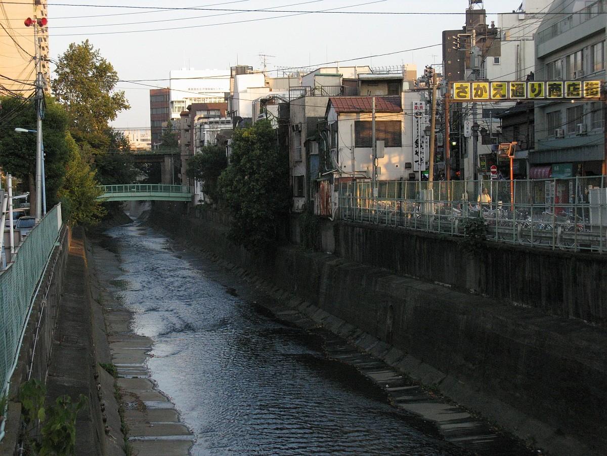 20091000_ 268