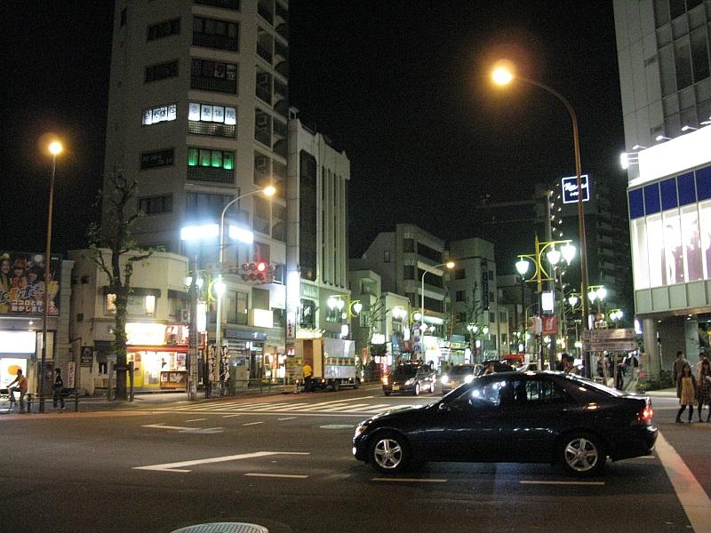20091000_ 357