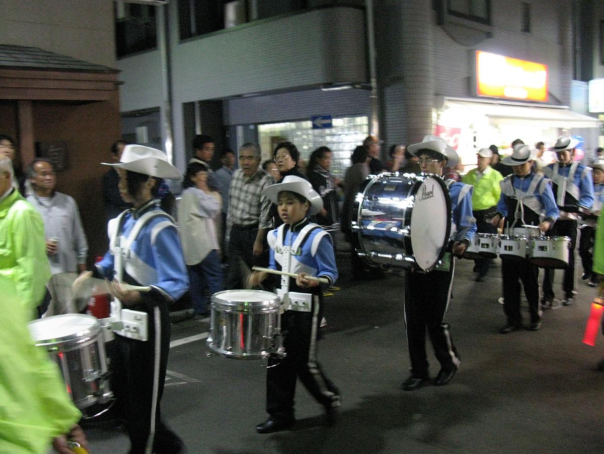 20091000_ 435