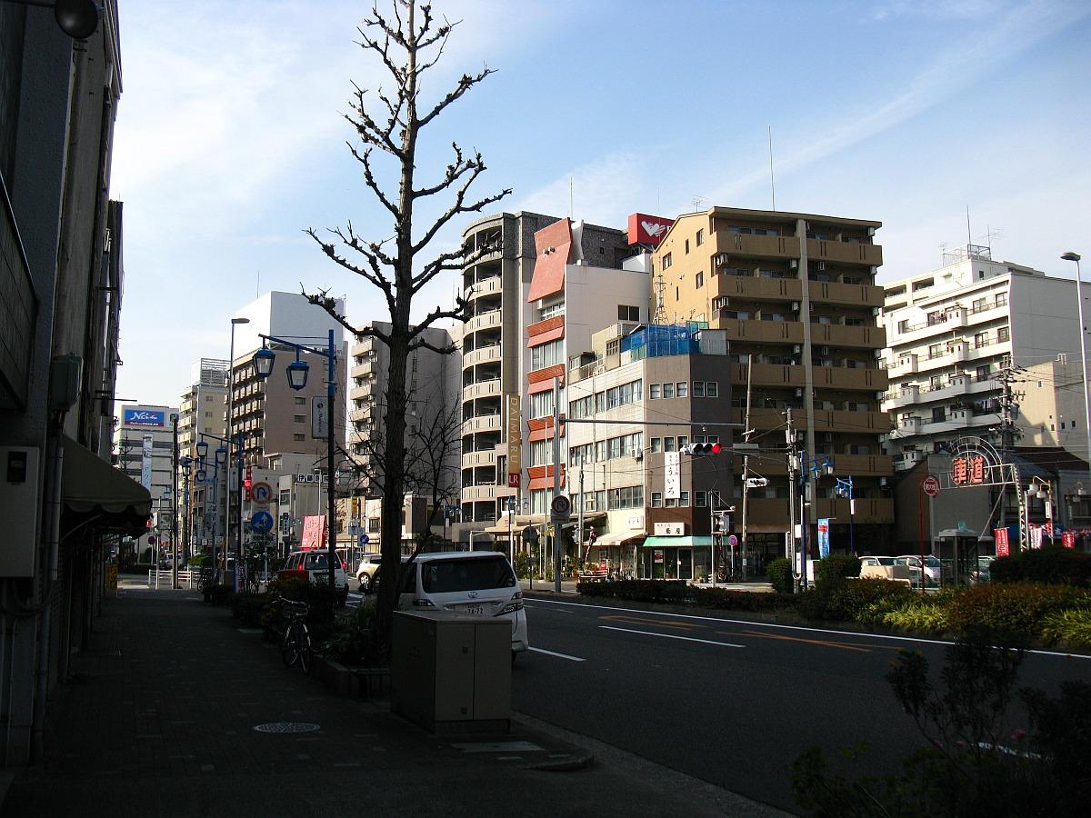2012-01-18 004