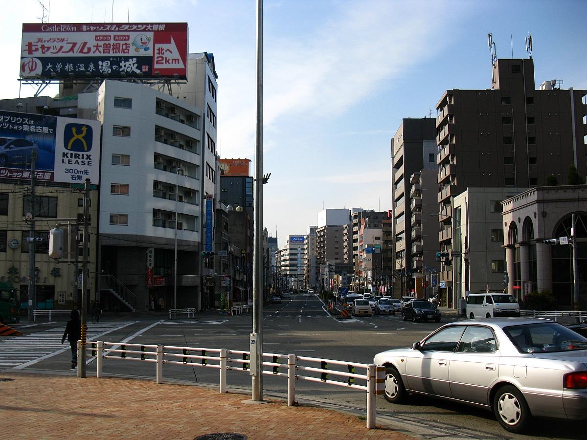 2012-01-18 003