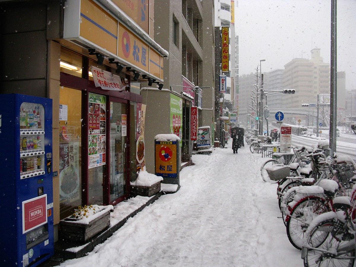 2012-02-02 028