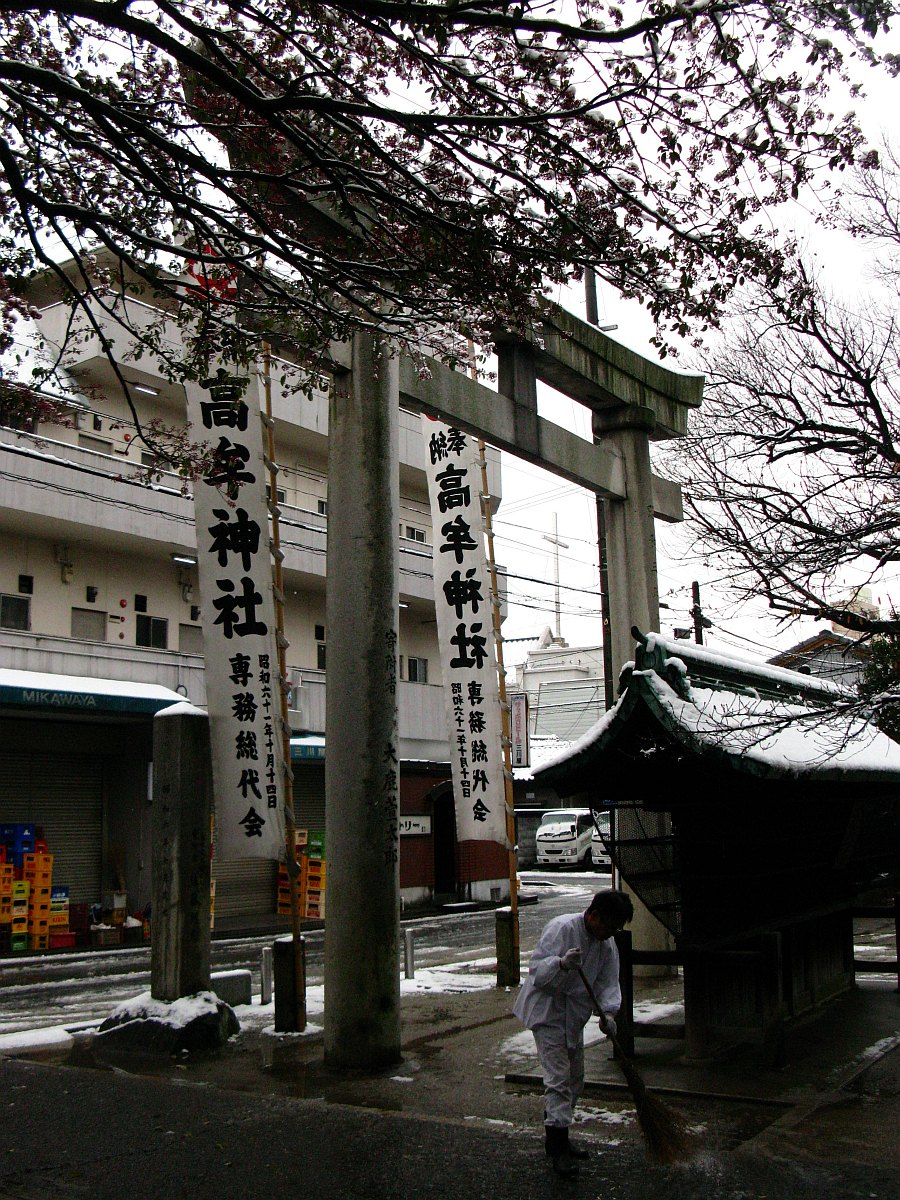 2011_12_26 013