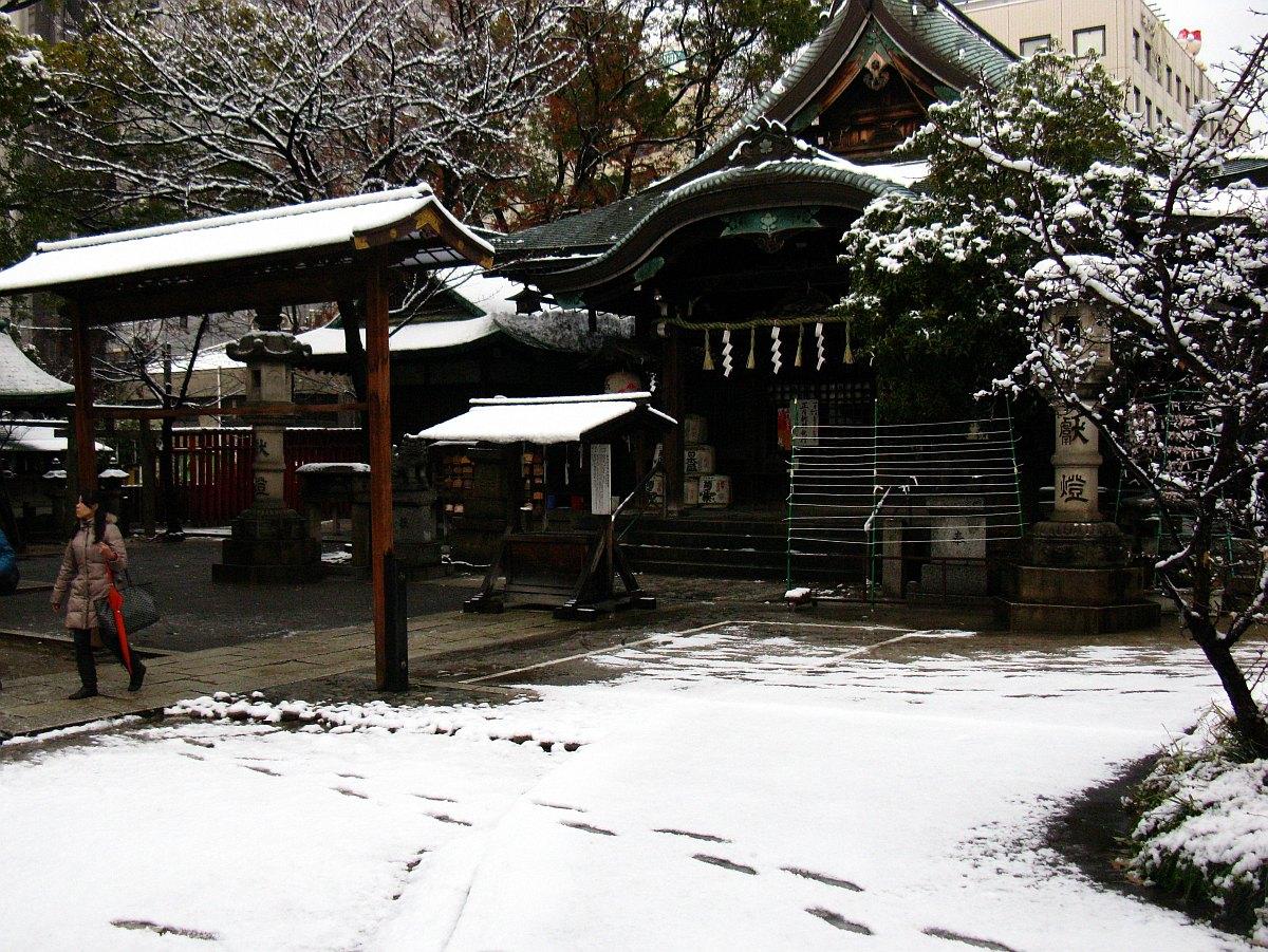 2011_12_26 007