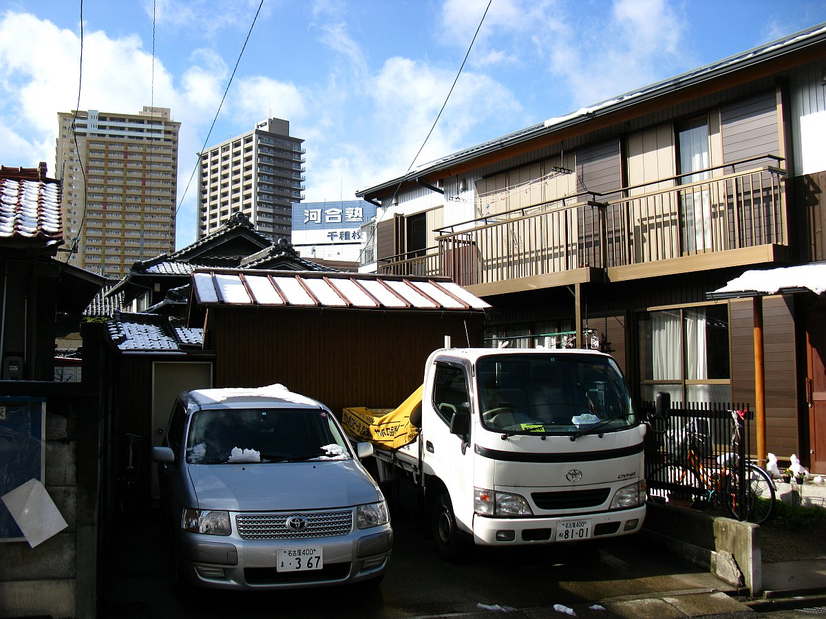 2011_12_26 026