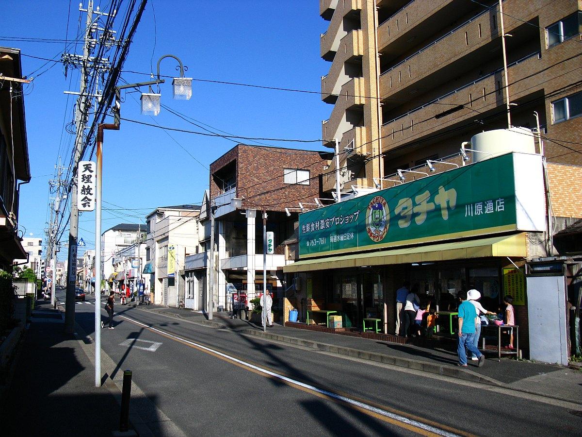 t2011_09_23 004