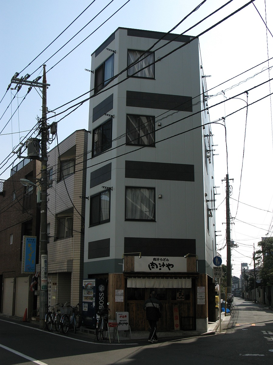 20100223_ 030