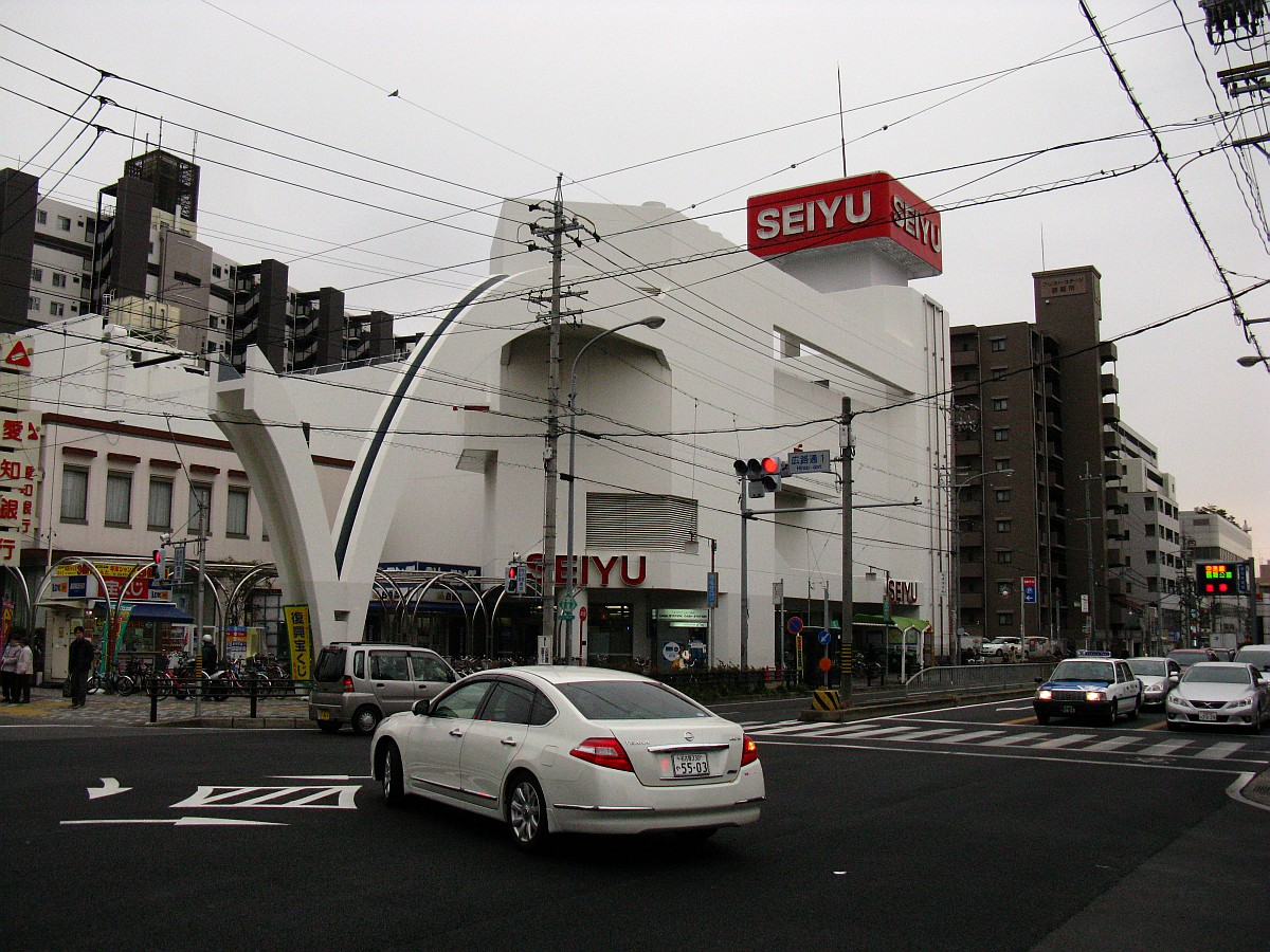 2012-02-25 028