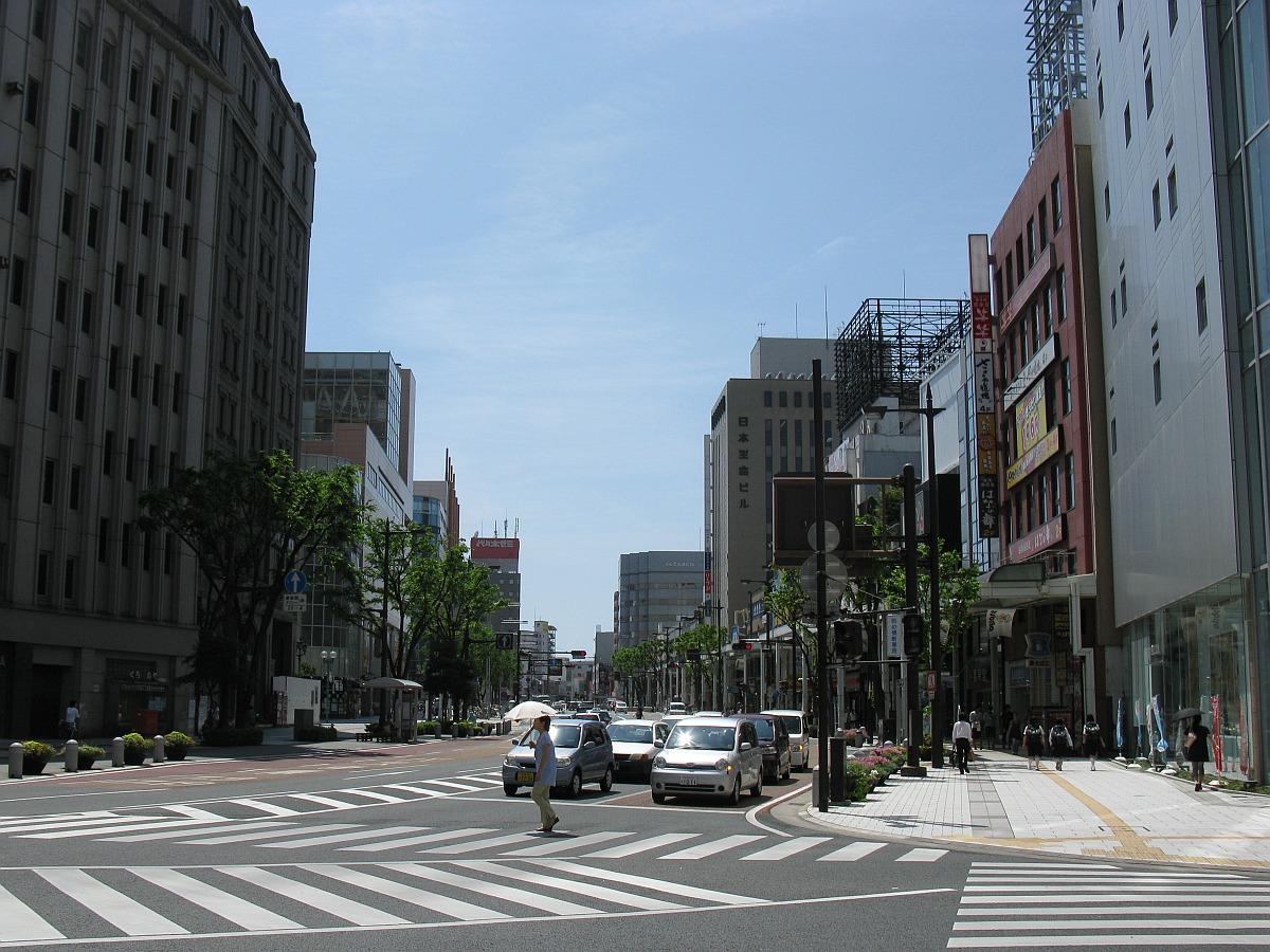 2010_08_03 102c