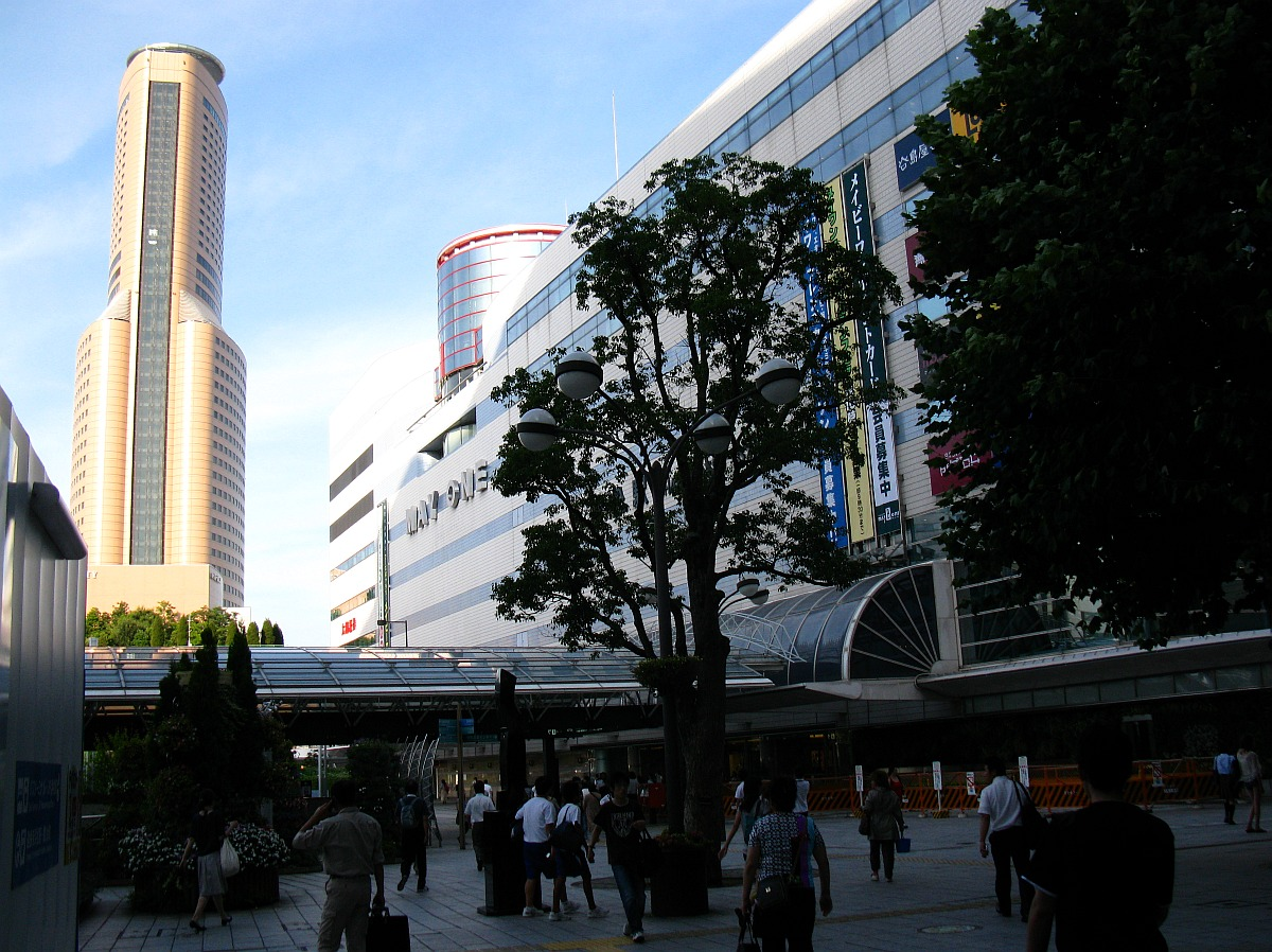 2010_08_03 056