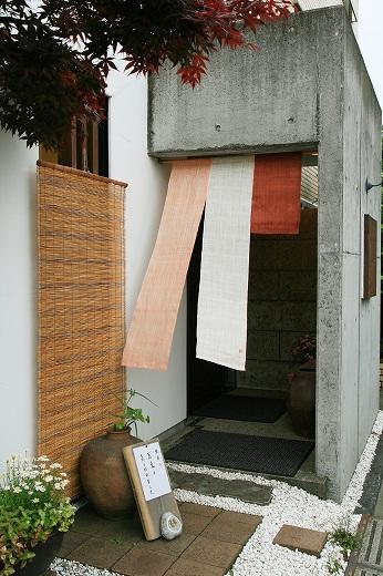 0517-12.jpg