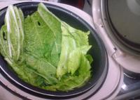 白菜ハンバーグ01