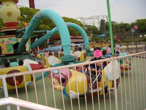 ひらパー2009.05.04-01