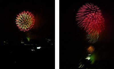 湊祭り2009-02