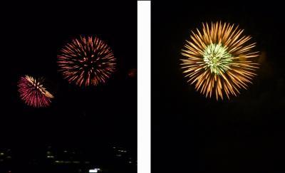 湊祭り2009-07