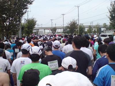 20111009184812.jpg
