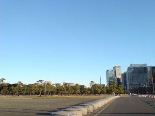 20111210195757.jpg