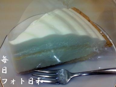 D1006068 チーズケーキ