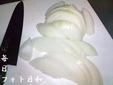 D1006199 ツナ&ワカメパスタ