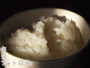 P5200864 20090523053018 やっぱり米ですね。