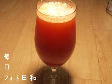 P6050938 レッドアイ(カクテル)