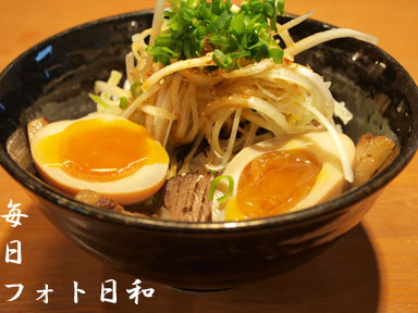 PC050410 麺工房 茜屋