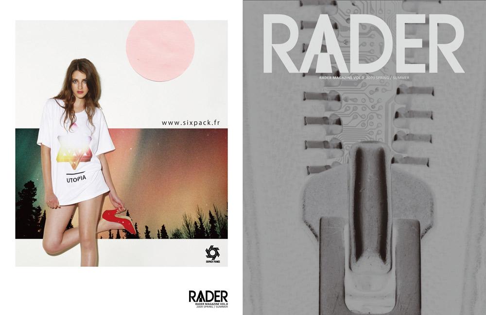 RADER_w1.jpg