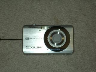 EPSN8996.jpg