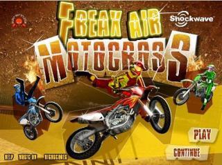 bike_game.jpg
