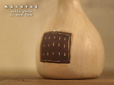 06macoron02